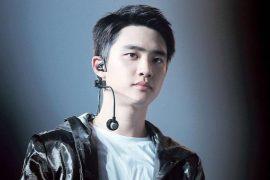 도경수는 누구입니까?  EXO 가수와 그의 한국 영화에 대해 자세히 알아보십시오.