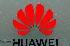 백악관은 Huawei, Telecom News, ET Telecom의 보안 위협으로부터 미국 통신 네트워크를 보호하기로 약속합니다.
