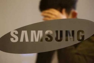 삼성은 텍사스 공장에서 3nm 프로세서를 양산한다고한다