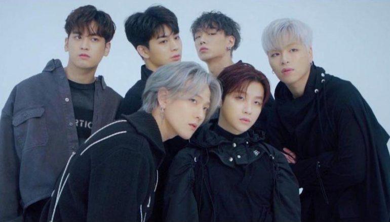 아이콘 멤버들이 Mnet 'Kingdom'목록에 합류하기 위해 협의 중입니다.