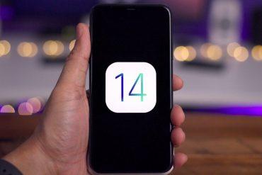 애플, iOS 14.4 패치 '적극적으로 악용되었을 수있는'3 가지 취약점 패치