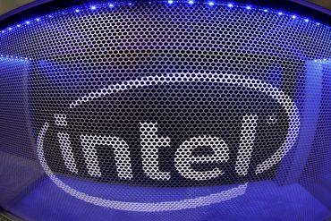 인텔은 라이센스 거래의 가능성을 떠올리지 만 TSMC와 삼성은 관심을 가질 것입니다