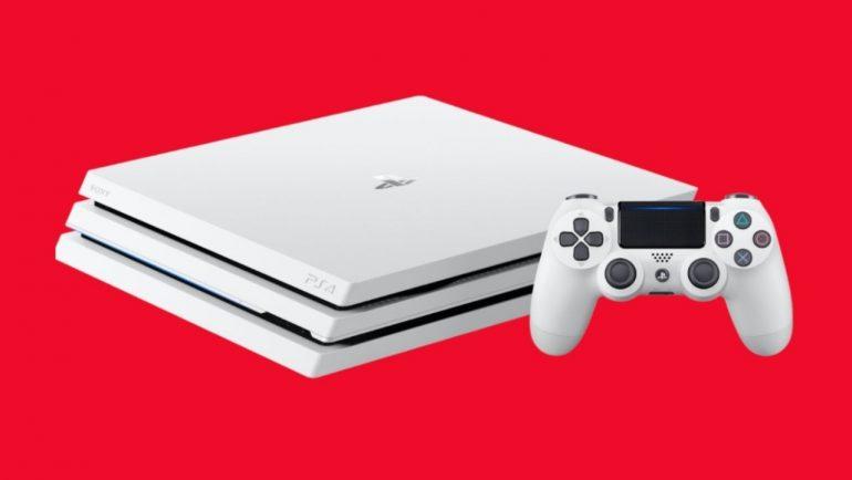 잊혀진 PS4 게임이 공식적으로 취소되었습니다
