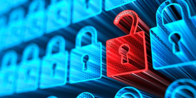 해커들은 4 제로 데이를 사용하여 Windows 및 Android 장치를 감염 시켰습니다.