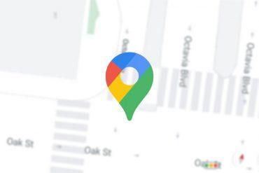 Google지도는 4 개 도시에 초 미세 거리 세부 정보를 추가합니다.