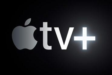 Apple TV Plus 가입자는 6 월까지 계속해서 환불을받습니다.