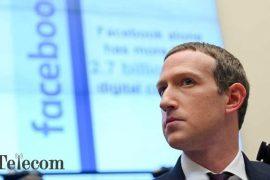 Facebook의 Zuckerberg는 새로운 미디어 규칙, Telecom News, ET Telecom에 대해 호주 의원들과 소통했습니다.
