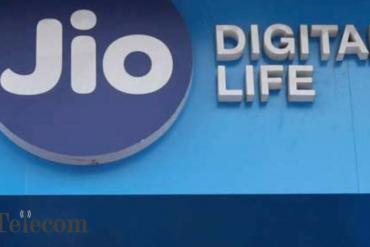 Jio는 가정 및 기업 IoT 서비스, Telecom News 및 ET Telecom을 출시하기 위해 OEM과 사전 협의 중입니다.