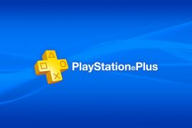 PlayStation Plus 2021 년 2 월 : Control, Destruction, Allstars 및 더 많은 게임 이용 가능