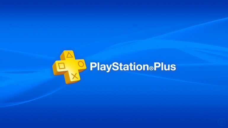 PlayStation Plus 2021 년 2 월 : Control, Destruction, Allstars 및 더 많은 게임 이용 가능
