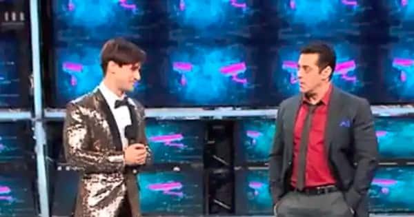 Trending Entertainment News Today-Asim Riaz는 Salman Khan으로 인해 주말 Ka Vaar에 다시 출연하기를 거부하는 것으로 알려졌습니다.  한국 배우 송유정, 의문에 죽은 채 발견되다
