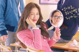 'True Beauty'에피소드 14는 방탄 소년단에 대한 세심한 찬사를 담고 있습니다.  팬들의 반응