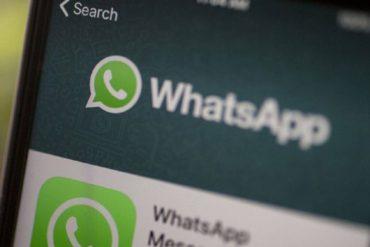 whatsapp, how to delete whatsapp account, whatsapp data backup, whatsapp account delete, whatsapp delete, whatsapp account deactivate, whatsapp media, whatsapp media download, how to deactivate whatsapp account, whatsapp data collection, whatsapp tips, whatsapp tricks, whatsapp chat backup, how to take backup of whatsapp, whatsapp export chat, whatsapp, whatsapp account delete, whatsapp delete, whatsapp account deactivate, whatsapp news, whatsapp update, whatsapp media, whatsapp media download, whatsapp data collection, whatsapp tips, whatsapp tricks, whatsapp chat backup, whatsapp export chat