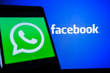 WhatsApp 데이터 정책 업데이트 후 Signal 및 Telegram 다운로드가 증가합니다.