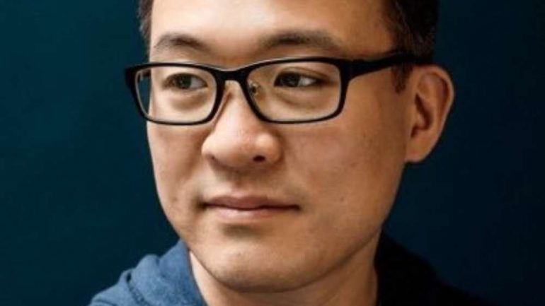 fitbit : Fitbit CEO James Park가 사용자에게 보낸 공개 서한 읽기-최신 뉴스