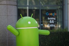 구글, 최초의 개발자 프리뷰로 안드로이드 12 발표