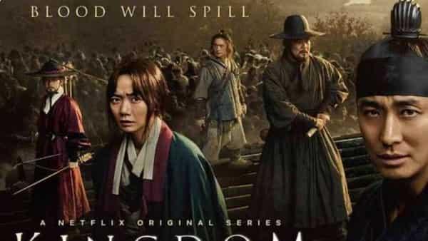 Netflix's Korean blockbuster series #Kingdom will be returning for season 3 in Summer 2021. (Source: Twitter @LetsOTT)