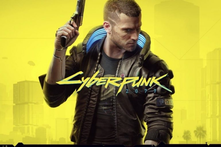 Cyberpunk 2077 mods helping hackers gain access to users' PCs
