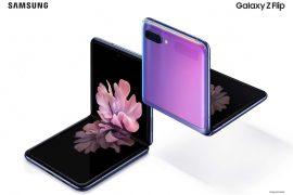 삼성 갤럭시 Z 플립 3과 갤럭시 폴드 3, 7 월 출시 예정-모바일 뉴스