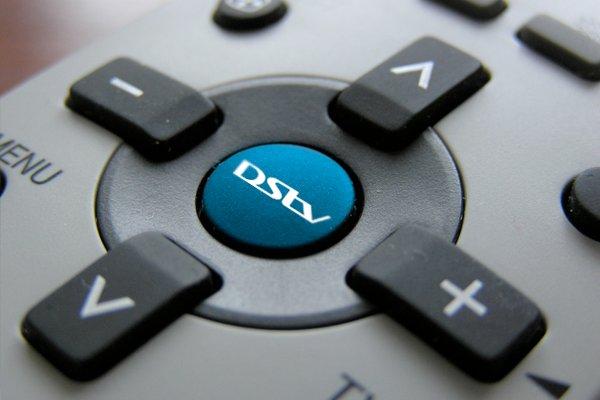 새로운 DStv 채널이 다음 달에 출시됩니다.