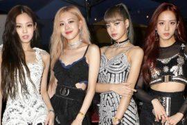 언니에게 : 인도의 블링크가 블랙 핑크가 한국 문화에 대한 관심의 이유를 밝힌다