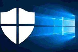 이 심각한 Windows Defender 보안 결함은 12 년 동안 발견되지 않았으며 지금 바로 PC를 보호 할 수있는 방법이 있습니다.
