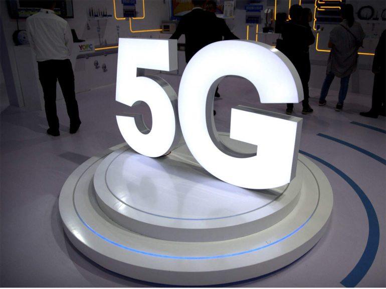 한국의 5G : 한국의 5G 사용자 기반은 2020 년에 1200 만 명에 도달-최신 뉴스