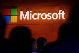 12 년 동안 발견되지 않은 숨어있는 Windows Defender 취약점