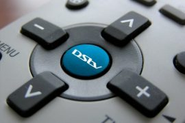 New DStv channel to launch next month