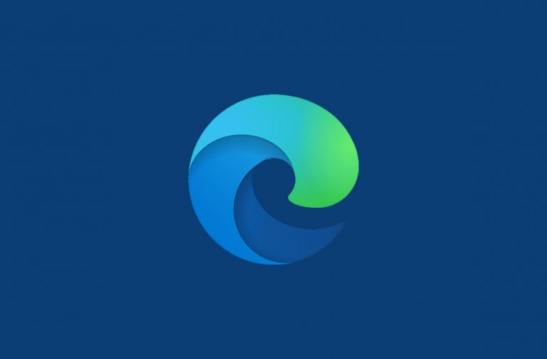 Microsoft Edge는 더 나은 알림 환경을 제공하기 위해 최선을 다하고 있습니다.