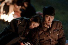 왜 스튜디오 드래곤이 일본 4 번째 한국 드라마 붐에 이토록 강한 힘을 발휘할까요?