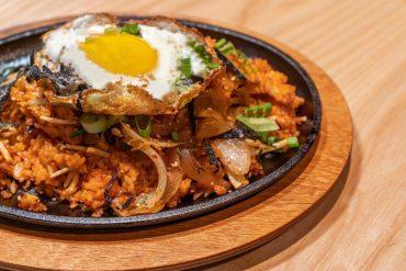 파스코의 새로운 후터스, 세미 놀 하이랜드 코리안 프라이드 치킨, 그리고 더 많은 현지 음식 뉴스