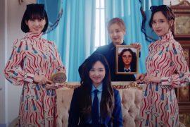 사랑스러운 비주얼과 매력으로 남성들에게 알려진 한국 여성들 : K-PEOPLE : koreaportal
