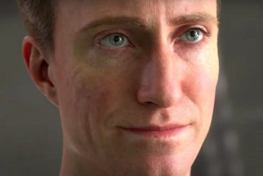Battlefield 6는 몇 가지 새로운 주요 세부 사항을 유출했습니다.
