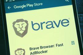 Brave는 익명의 Tor 브라우저에서 검색 기록을 유출하고 있습니다.