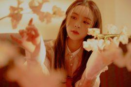 CLC의 Elkie가 CUBE Entertainment와 계약을 종료하고 그룹을 탈퇴