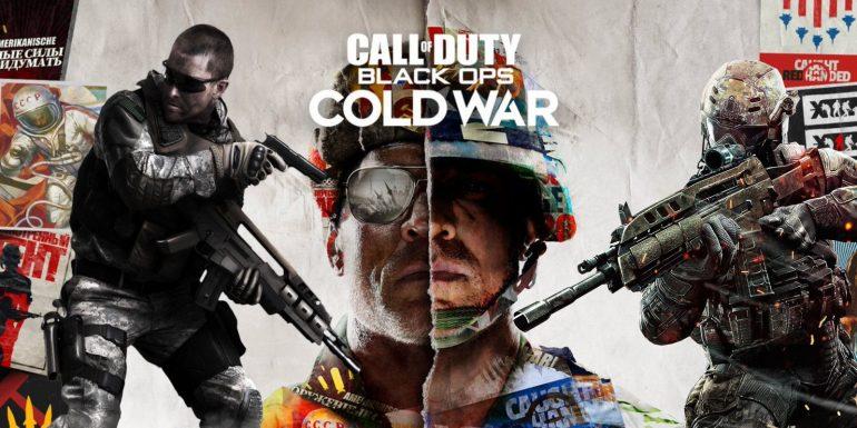 Call of Duty : Black Ops Cold War- 시즌 2가 Warzone에 좀비를 추가할까요?