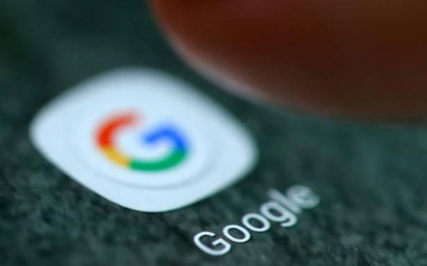Gmail 검색 결과에 이메일 별칭을 포함하는 Google