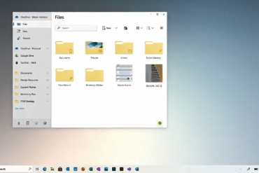 Microsoft는 오늘 베타 채널에서 Windows Insider를 실행하기 위해 Windows 10 21H1 릴리스를 공식적으로 발표했습니다.