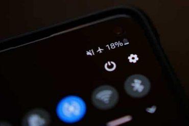 스마트 폰의 배터리 수명을 연장하는 데 도움이되는 4 가지 앱