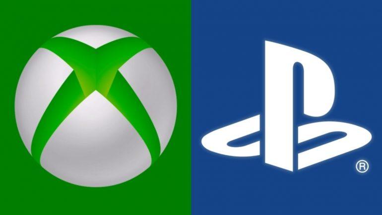 이제 Xbox One에서도 PS4 Console Exclusive를 사용할 수 있습니다.