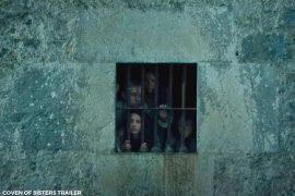 """""""자매의 모임""""의 주제는 무엇입니까?  Netflix는 또 다른 훌륭한 스페인 영화를 선보입니다."""