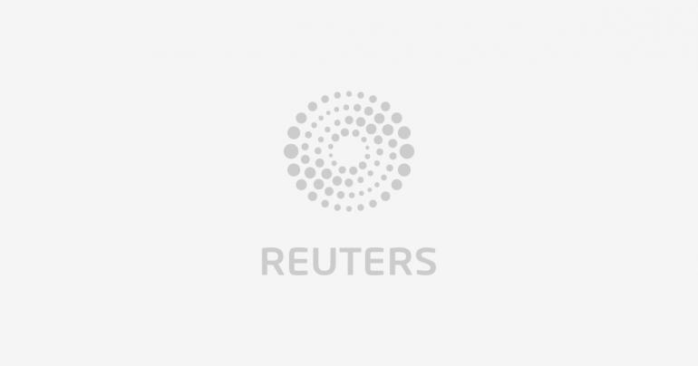 한국의 1-SKIET 업데이트를 통해 최소 10 억 달러를 모금하기위한 IPO 시작