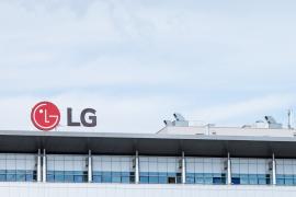 한국 배터리 회사, 분쟁이 계속됨에 따라 조지아 공장 제공