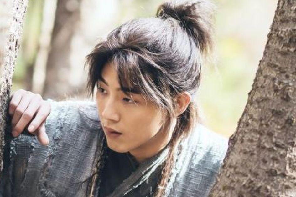 한국 배우 지수