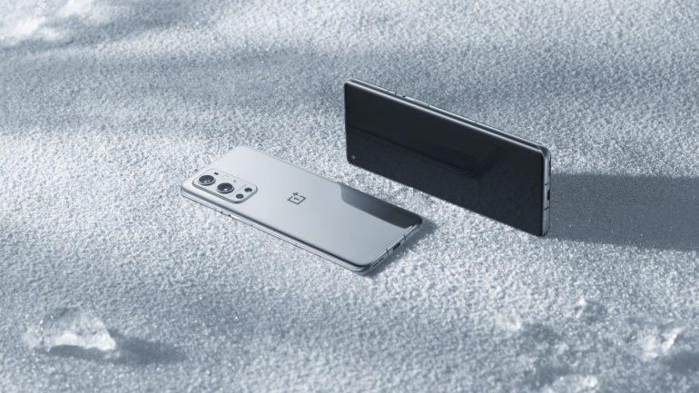 다음 주 기술 : POCO X3 Pro, Black Shark 4 시리즈, OnePlus 9 시리즈, Moto G100, Realme 8 등