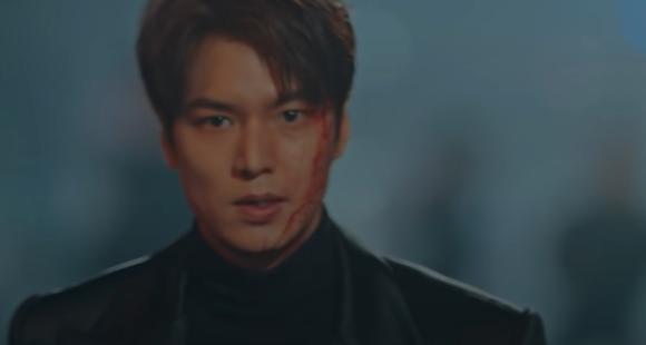 이민호에서 현빈까지 : 비즈니스 세계에서 어깨가 넓은 한국 배우 5 명