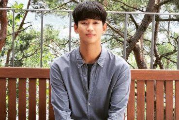 김수현이 군 복무가 경력에 미치는 영향, 귀환 압력, 한국 형사 사법 재편에 대해 이야기합니다.