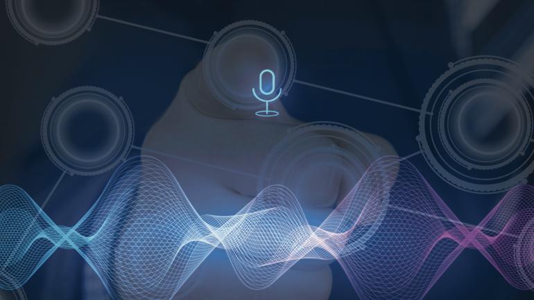 새로운 혁신을 가져올 한국 음성 AI 스타트 업