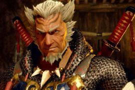 "Capcom, 출시 후 첫 번째 ""Monster Hunter Rise""공개"